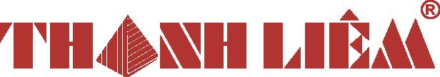 Đặc sản Quy Nhơn | Đặc sản Bình Định | Đặc sản Thanh Liêm