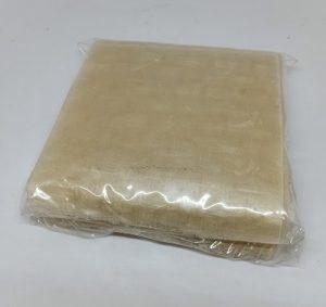 Bánh tráng cuốn Thanh Liêm (Vuông 300gr)